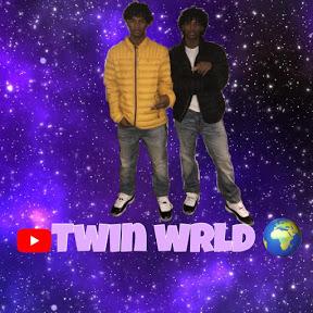 Twin Wrld