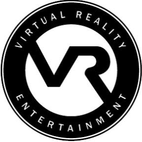 Virtual Reality Entertainment