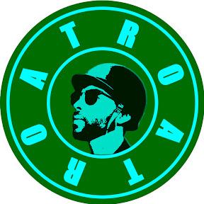 أترو بلس/ Atro Plus