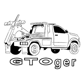 GTOger