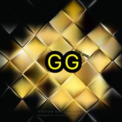 Goldgang