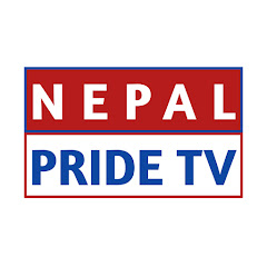 Nepal Pride TV