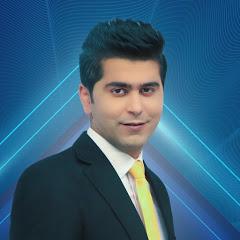 Harman Mohammed Taher