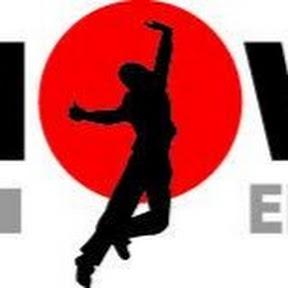 showbiz Entertainment