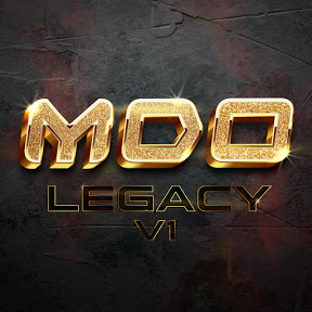 MDO - Topic