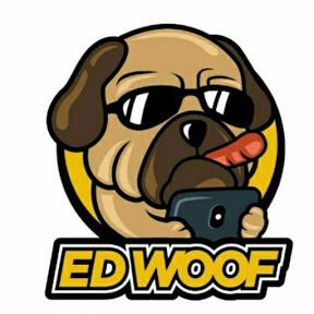 ED Woof