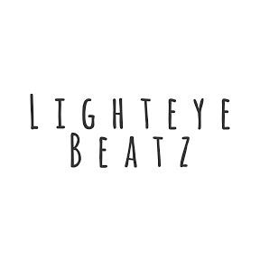 Lighteye Beatz
