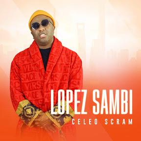 Celeo Scram - Topic