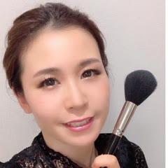 Inoue Cecil