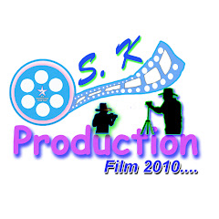 S.K PRODUCTION FILM 2010