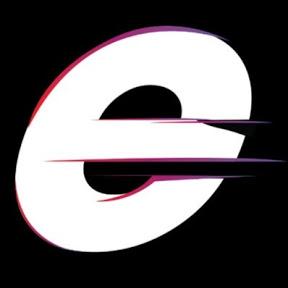 eSports Underground