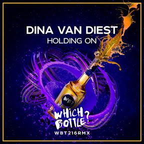 Dina van Diest - Topic