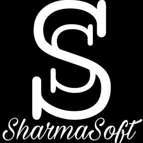 Sharma Soft