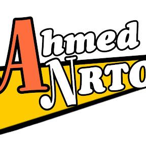 Ahmed NRTO