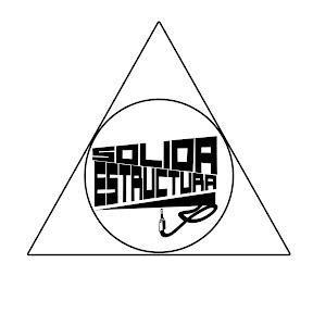 SOLIDA ESTRUCTURA