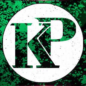 DJ Kelvinho Patatah