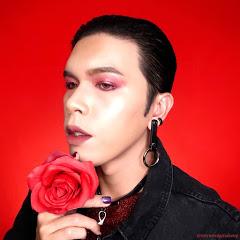 noyneung makeup