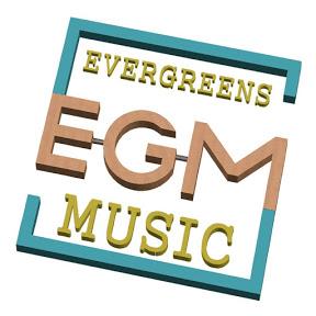 Evergreens Music