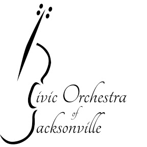 Civic Orchestra of Jacksonville