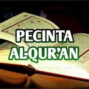 Pecinta AL Qur'an