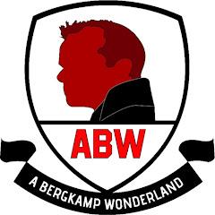 Bergkamp Wonderland
