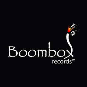Boombox Records