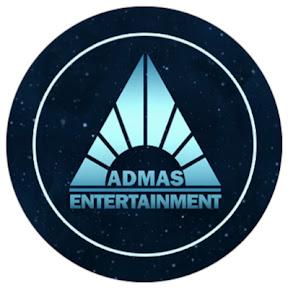 ADMAS MUSIC
