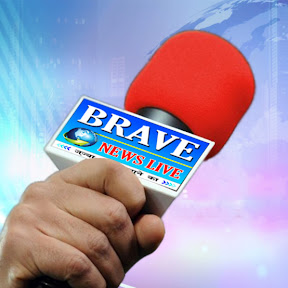 BRAVE NEWS LIVE