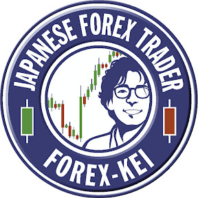 Japanese Forex Trader Kei
