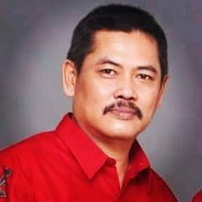 Edi Sugianto, C.Ht., MNLP