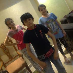 كابتن ياسين و أصدقائه