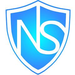 Noticias Seguridad Informática