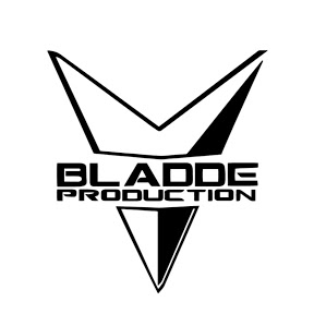 Bladde Production TV