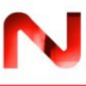 NITENI TV