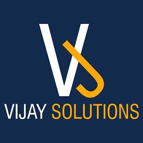 Vijay Solutions
