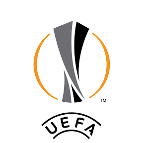 UEFA Europa League Qualifiers