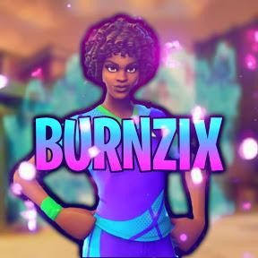 BurnZix