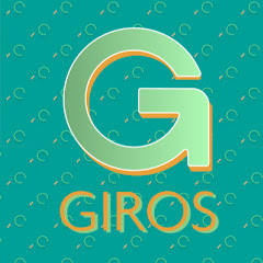 Giros Repretel