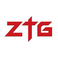ZOXTheGamer
