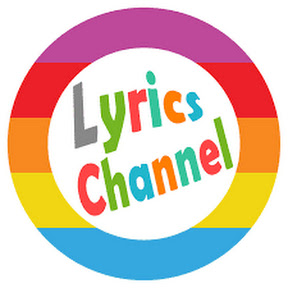 UGANDAN MUSIC LYRICS CHANNEL