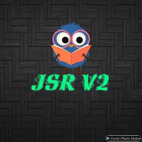 JSR V2