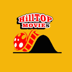 HILLTOP LATEST MOVIES