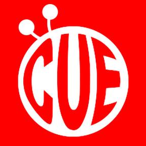 Cheer up! English TV