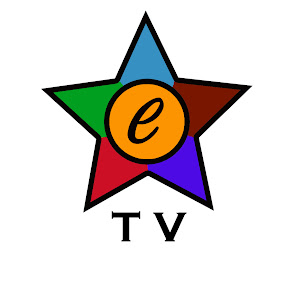 eStar TV