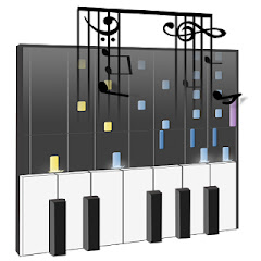 Synthesia Orchestra