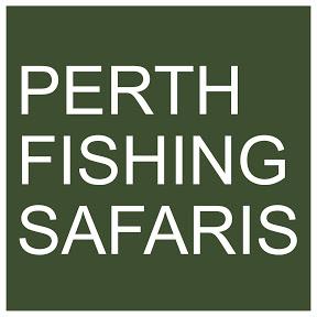 Perth Fishing Safaris