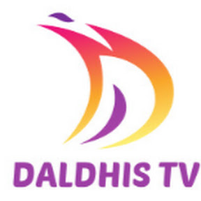 DAL DHIS TV
