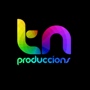 TN Produccions