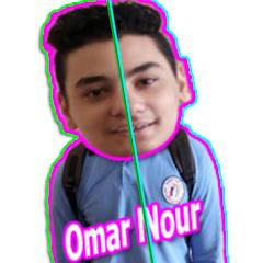 Omar Nour & Elpop