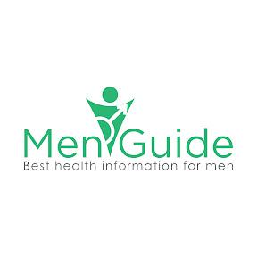 Men Guide